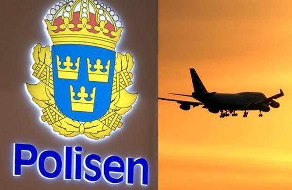 Швеция отправила в Ирак спецназ, чтобы вызволить из тюрьмы террористку