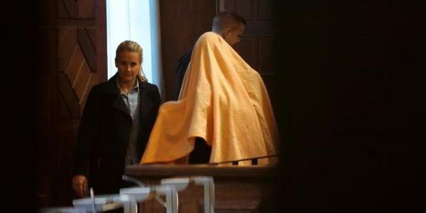 В Швеции собираются привлечь к суду российского шпиона