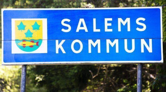 salemn